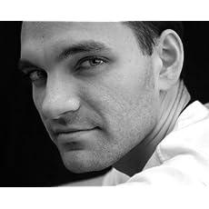 Zach Lichtmann