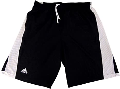 Salida Compositor A veces a veces  Amazon.com: adidas Men's TM Woven Interface Shorts: Clothing