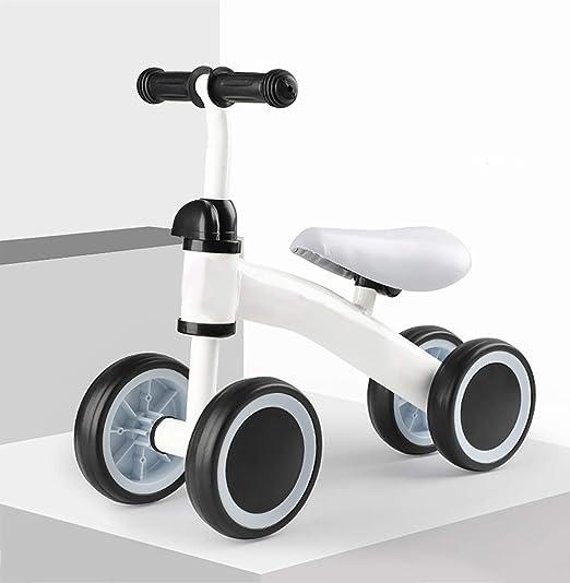 XTXZL Carro de Equilibrio Infantil de Equilibrio Infantil Andador ...