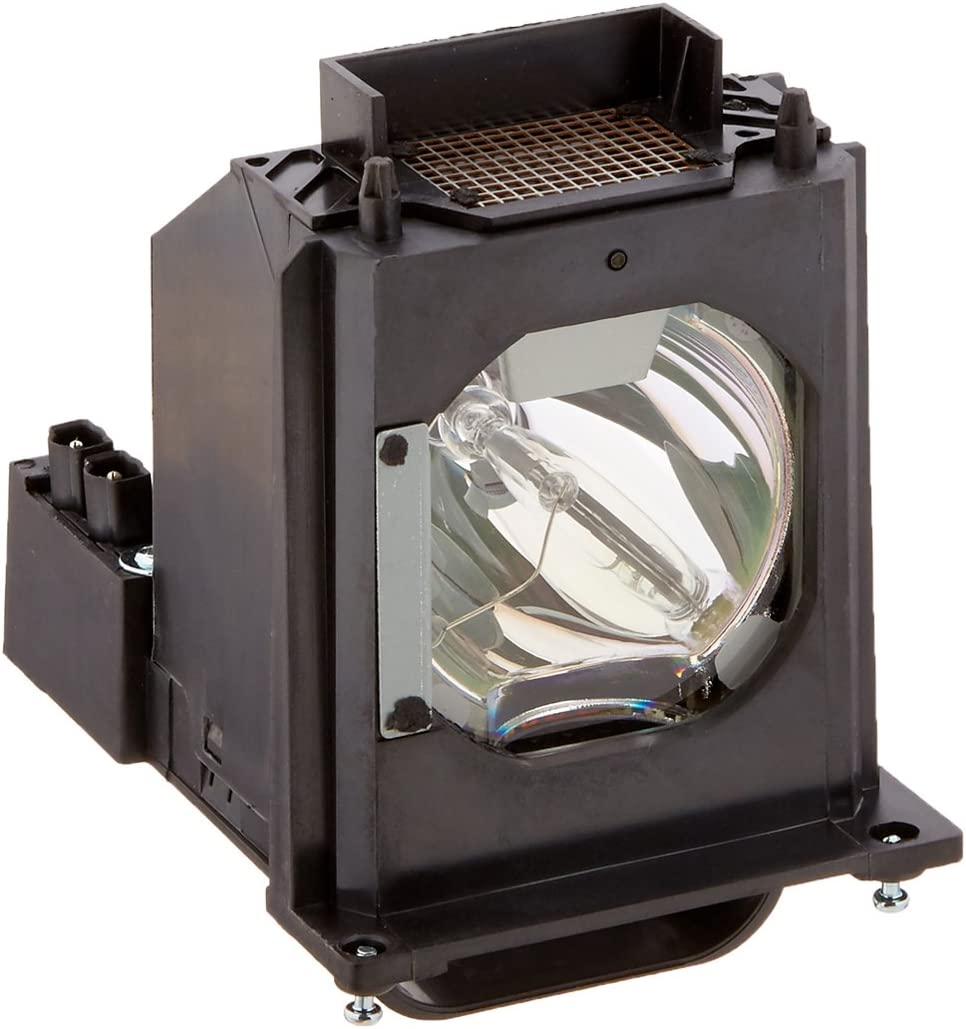 WD-73737 WD-65737 WD-60737 WD-65735 WD-82837 WD-65C9 Comoze Lamps 915B403001 WD-738 WD-73735 WD-73C9 WD-65736 Lamp With Housing For Mitsubishi WD-60735