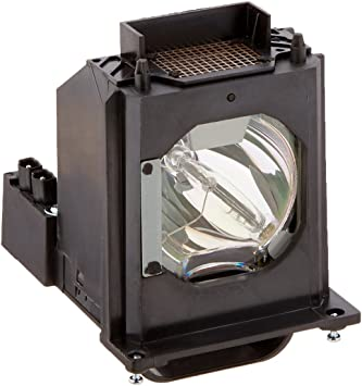 BORYLI 915B403001 Replacement Lamp Equivalent with Housing for Mitsubishi TV