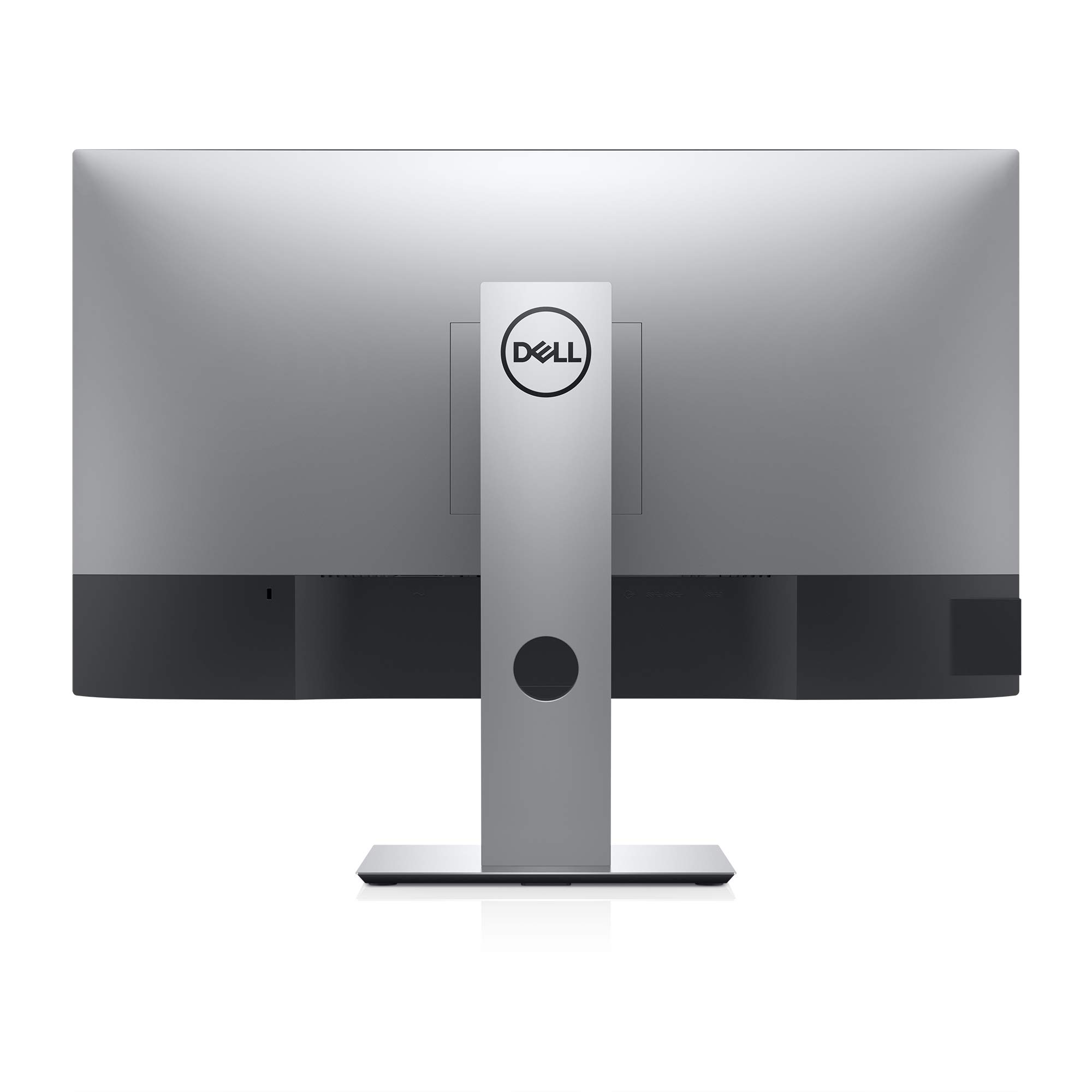 Dell Ultrasharp U2719DX 27-Inch WQHD 2560x1440 Resolution IPS Monitor with Infinity Edge Bezels by Dell (Image #2)