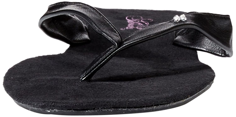 82513b2a669de ... Amazon.com Sidekick Foldable Sandal Clothing super cheap b6a0d ae867 ...