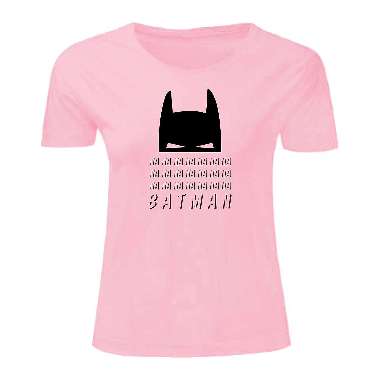 et T T Shirt Art FemmeVêtements shirt dthrsQ