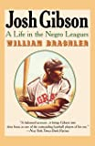 Josh Gibson: A Life in the Negro Leagues: A Life in the Negro Leagues