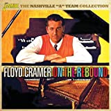 On The Rebound - The Nashville 'A' Team Collection [ORIGINAL RECORDINGS REMASTERED] 2CD SET