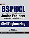 BSPHCL Junior Engineers (Civil Engineering) Guide