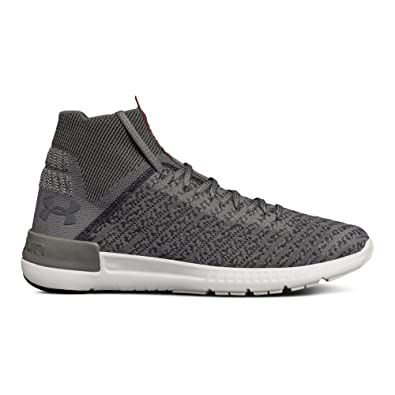 online store b3b50 55ff0 Under Armour mens Micro G Pursuit Running Shoe