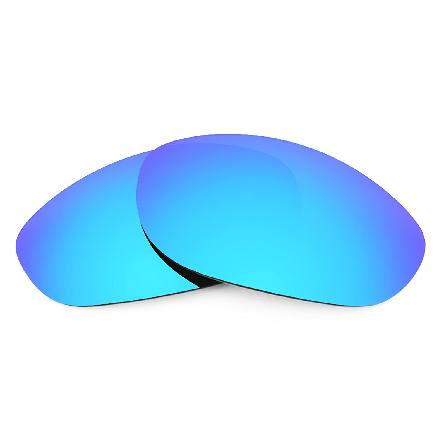 e300801ea8 Revant Replacement Lenses for Oakley Monster Dog Ice Blue MirrorShield®   Amazon.ca  Sports   Outdoors