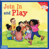 Join In and Play (Learning to Get Along) (Learning to Get Along®)