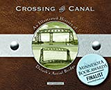 Crossing the Canal