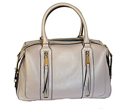 7bfca4b3814c4b Michael Kors Julia Tote Purse: Handbags: Amazon.com