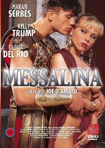Мессалина фильм порно фото 535-954