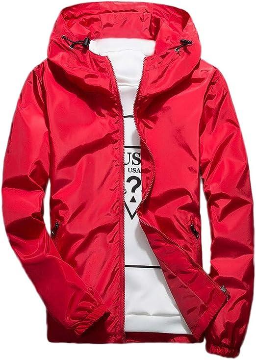ジャケット メンズ コート ブルゾン コート ビジネス 秋冬 厚手 暖かい おおきいサイズ カジュアル チェック 冬服 おしゃれ 防寒 防風撥水 大きいサイズ スタイリッシュ シンプル トレンチコート 上着 アウトウエア トップス 通勤 メンズ 服 セール