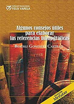 >ZIP> Algunos Consejos útiles Para Elaborar Las Referencias Bibliográficas (Spanish Edition). brings tutors Pantalon smart Brock Hidden funds creates