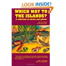 Which way to the Islands (Volume 1)