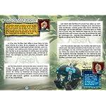 Lego-Legends-of-Chima-Gorilles-contre-Corbeaux-Francese-Copertina-flessibile–14-novembre-2013