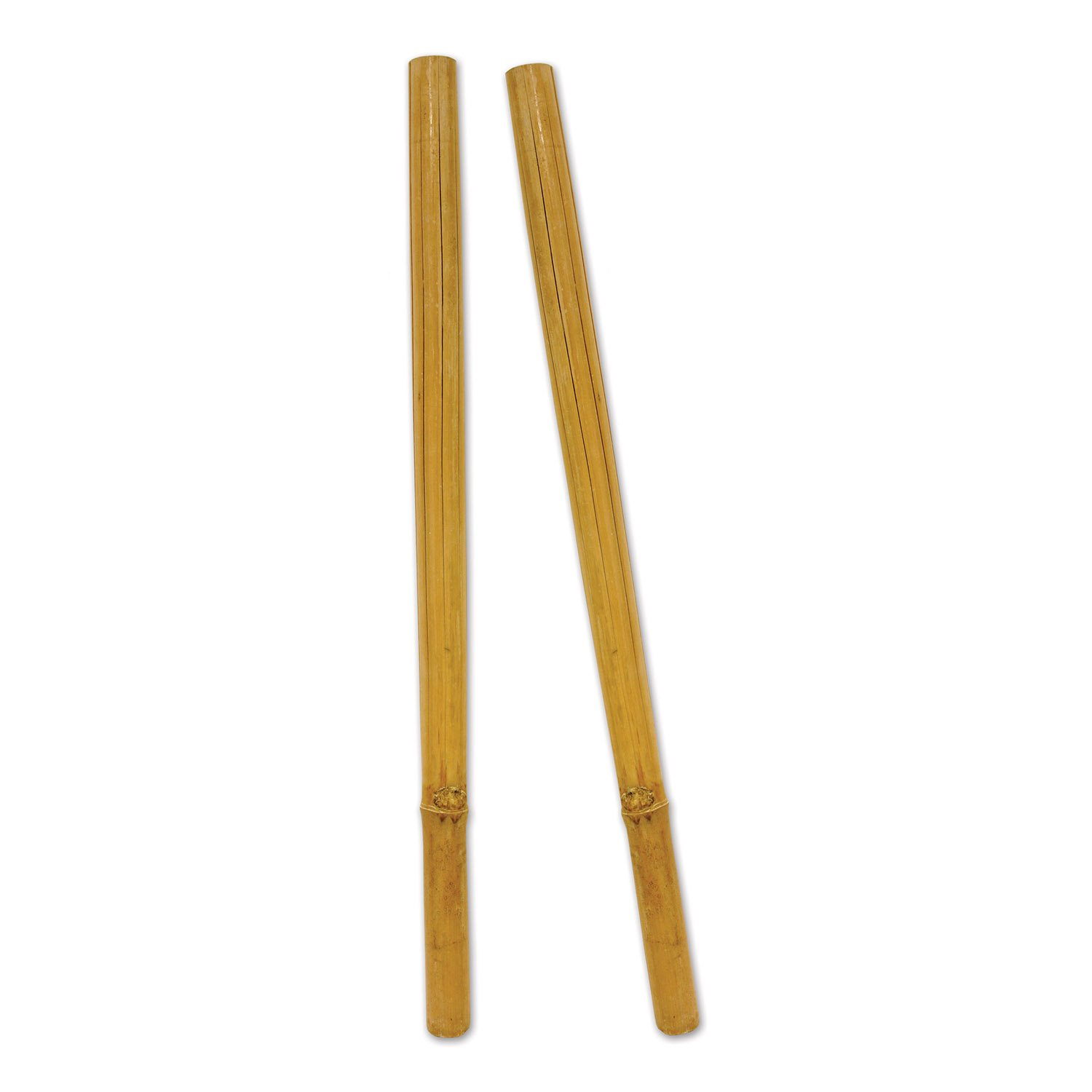 Beistle Puili Sticks, 50,8 cm