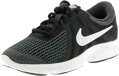 Nike Revolution 4, Zapatillas de Running para Niños: Amazon.es: Zapatos y complementos