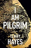 By Terry Hayes I Am Pilgrim: A Thriller (Lrg) [Paperback]