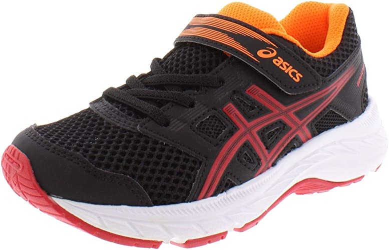 ASICS Youth Contend 5 GS: Amazon.ca