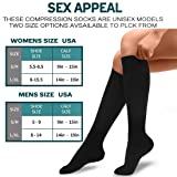 Laite Hebe brand women and men compression