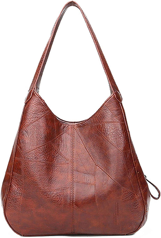 Vintage Womens Hand Bags Luxury Handbags Women Shoulder Bags Top-Handle Bags Fashion Handbags