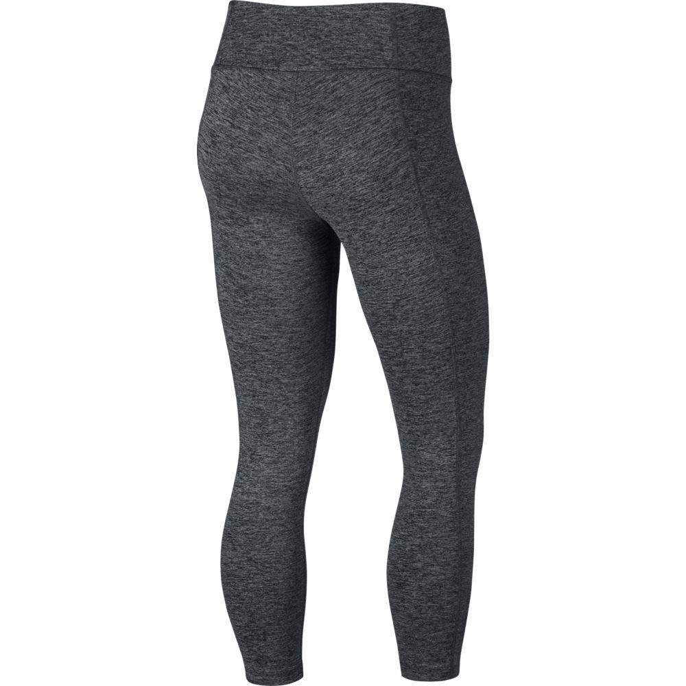 Nike Club Printed Cropped Leggings Pants Womens Style : 933807-032 Size : S