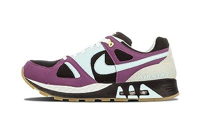 219888345b84ee Nike Air Stab - Size 8