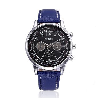 80a6511ca1e03 AIMEE7 Montre Homme pas cher Mode Montre Sport Vintage Conception  Analogique Quartz Alliage Montre Casual De Luxe Montre Bracelet pour Hommes  Classique ...