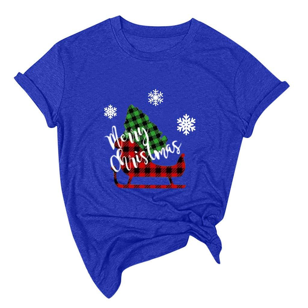 Roiper_ Manteaux femme Chic - Camiseta para Mujer con diseño ...