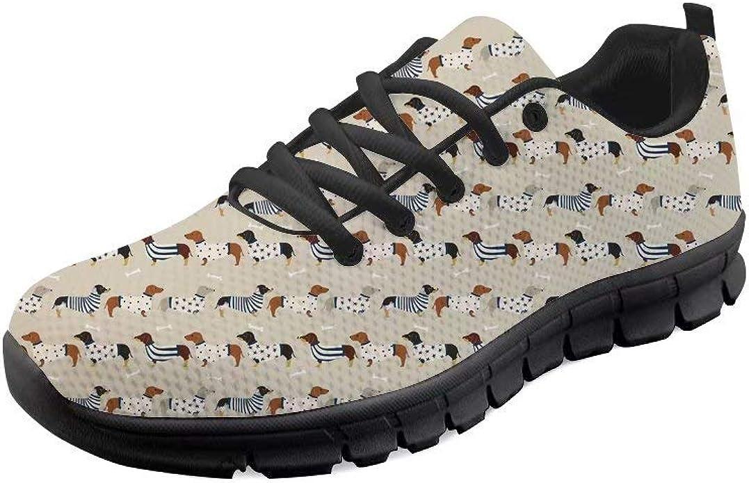 Chaqlin - Zapatillas Informales para Caminar y Correr, diseño de ...