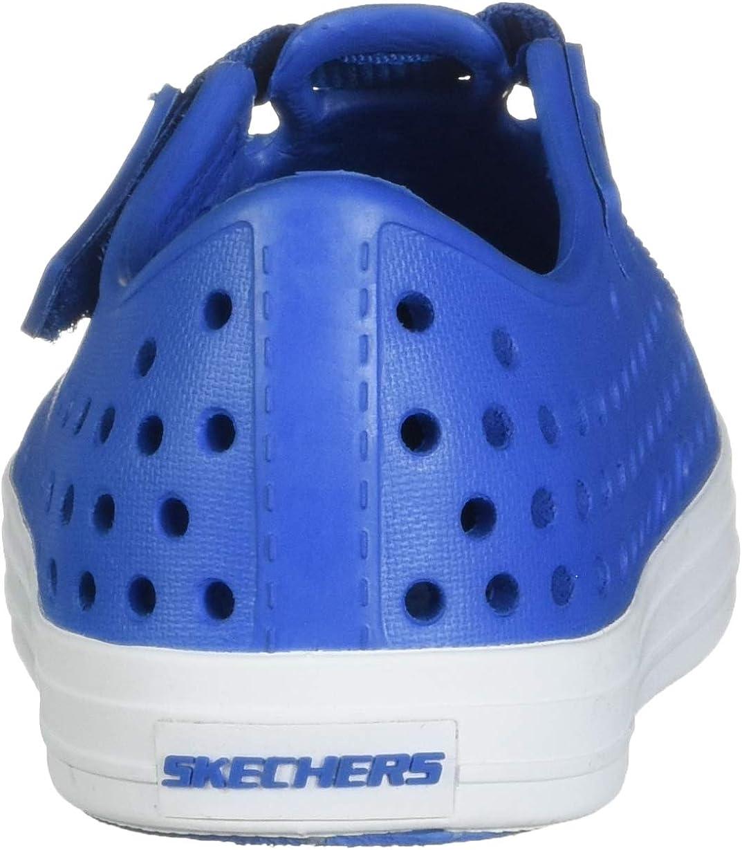 Skechers Kids Guzman 2.0-Solar Rays Sneaker