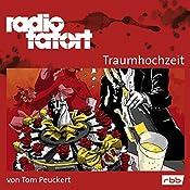 Traumhochzeit (Radio Tatort: rbb) | Tom Peuckert