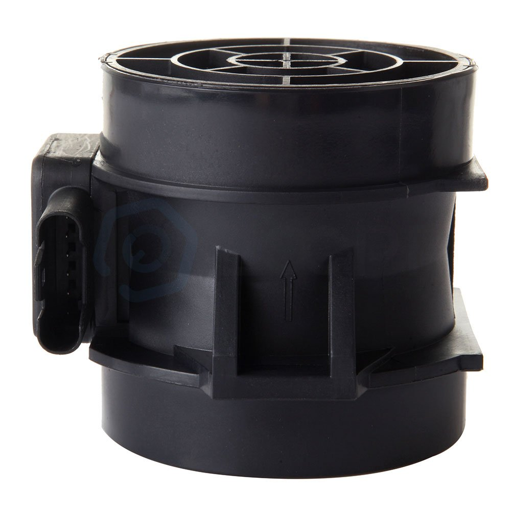 Mass Air Flow Sensor Meter ECCPP MAF 5WK96471 for BMW 325 325i E46 2.5L 2002 325 Ci 2003 325 I 2004 2005 325 325Ci 2003-2006 13627566984