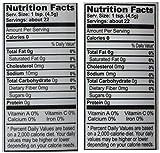 Bundle - 2 Items: Colgin Gourmet Liquid Smoke
