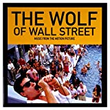 Wolf Of Wall Street / O.S.T.