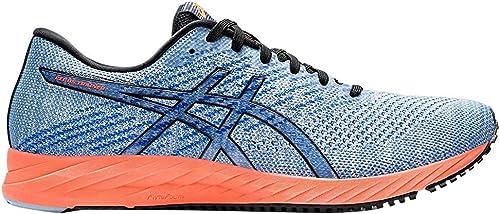 Asics Gel-DS Trainer 24 - Zapatillas de correr para mujer: Amazon ...
