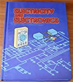 img - for Electricity and Electronics/1989 Edition book / textbook / text book