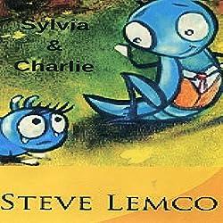 Sylvia and Charlie