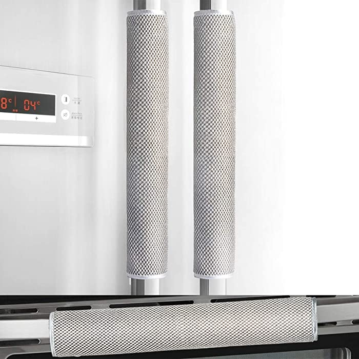 The Best Filter Samsung Refrigerator Fr28hmedbsr