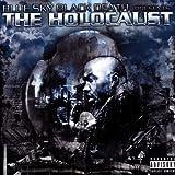 The Holocaust [Explicit]
