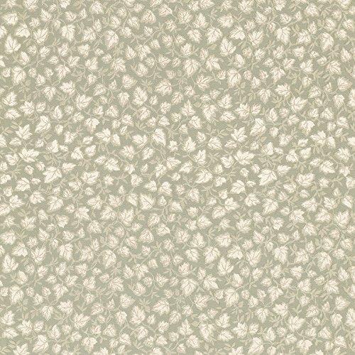 adwick Ivy Trail Wallpaper, Mint ()
