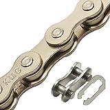 KMC Z610HX 1-Speed Chain