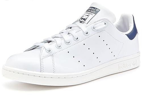 adidas Originals Zapatillas Stan Mujer Smith Zapatillas Para Mujer Stan 36 7ad9c7
