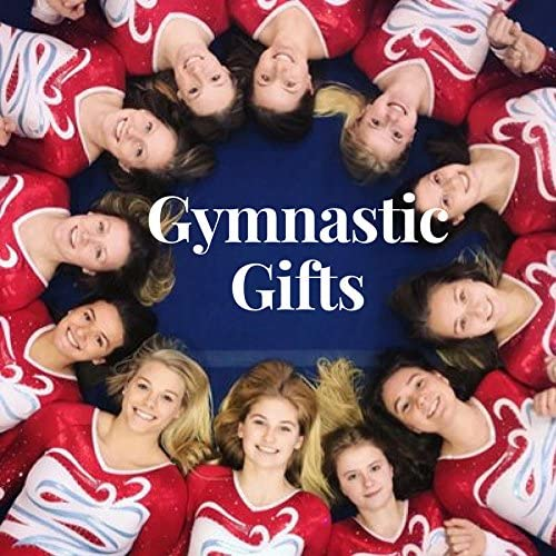 Gymnastics Bracelet Paracord Bracelets for Girls Gymnastics Jewelry For Gymnast