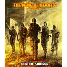 The Nine Of Hearts (The Warfighters Series Book 1)