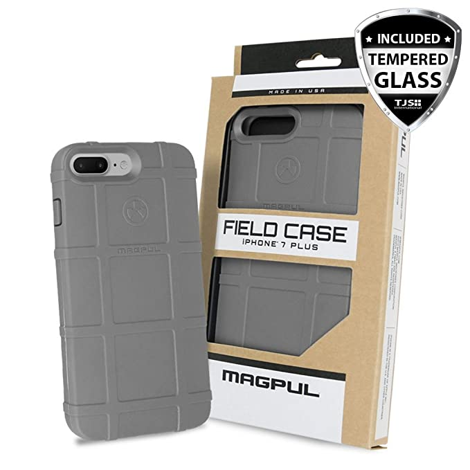iphone case 8 screen protector