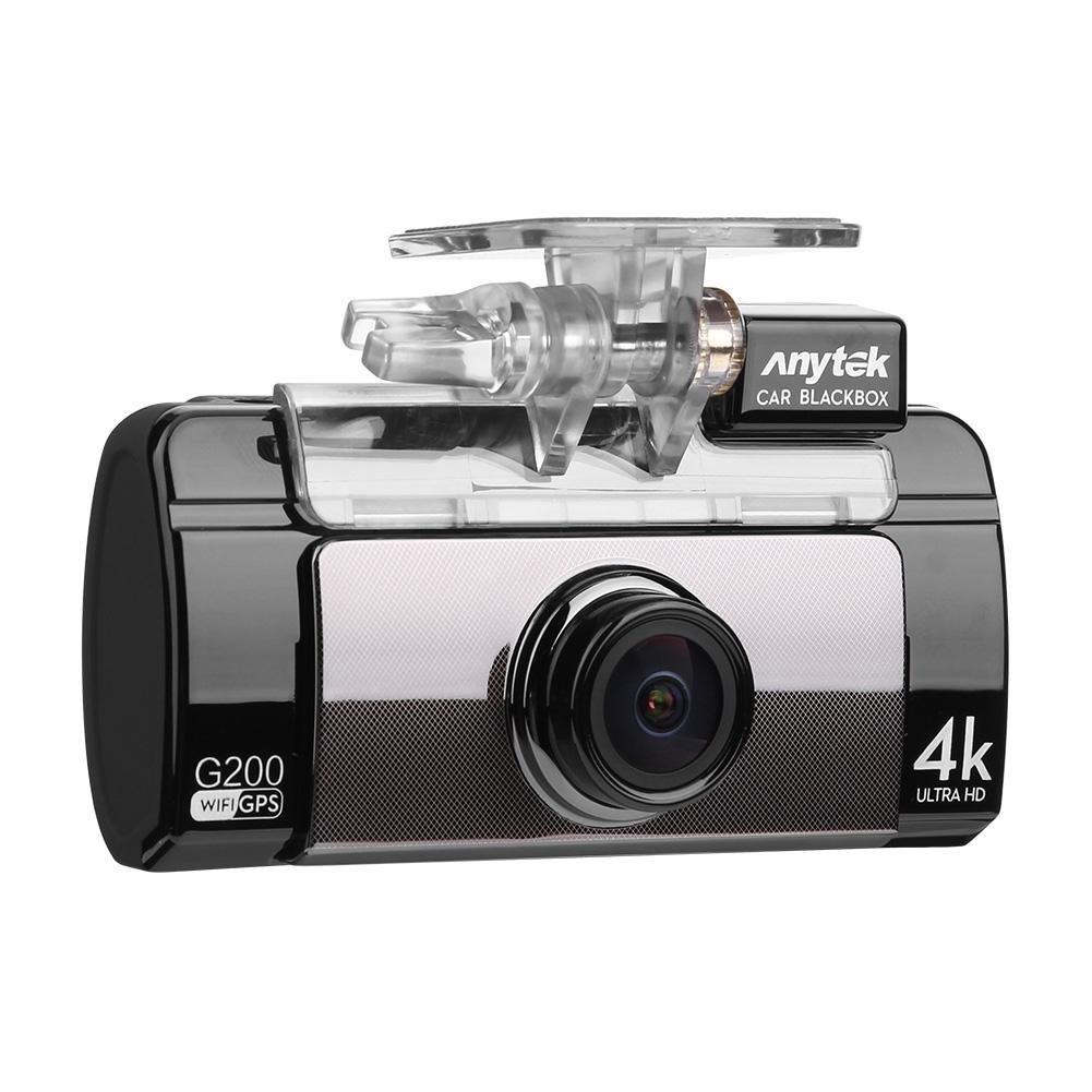 色々な casualcatch G200ドライブレコーダー WiFi B07GBKJ3TS Gセンサー 4K Gセンサー WiFi GPS搭載 1400W画素 DVRバックカメラ 160°広視野角 車載カメラ 防犯カメラ タッチスクリーン(Anita Tyco認定) B07GBKJ3TS, 不知火町:60a8773b --- mfphoto.ie