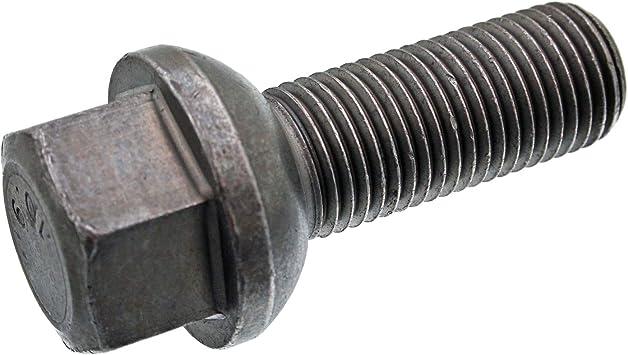 Febi Bilstein 46630 Radschraube Für Stahl Und Leichtmetallfelge Auto